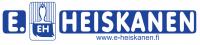 E. Heiskanen Oy