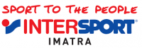 Intersport Imatra