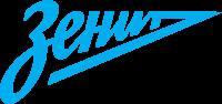 Zenit Academy